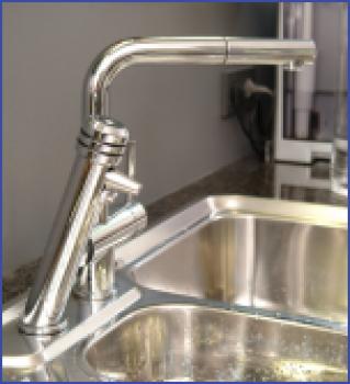 filwatec nat rliche wasseraufbereitung sprudelwasser aus dem wasserhahn. Black Bedroom Furniture Sets. Home Design Ideas